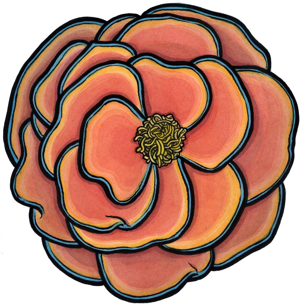 blue-border-flower-8x11-test.jpg