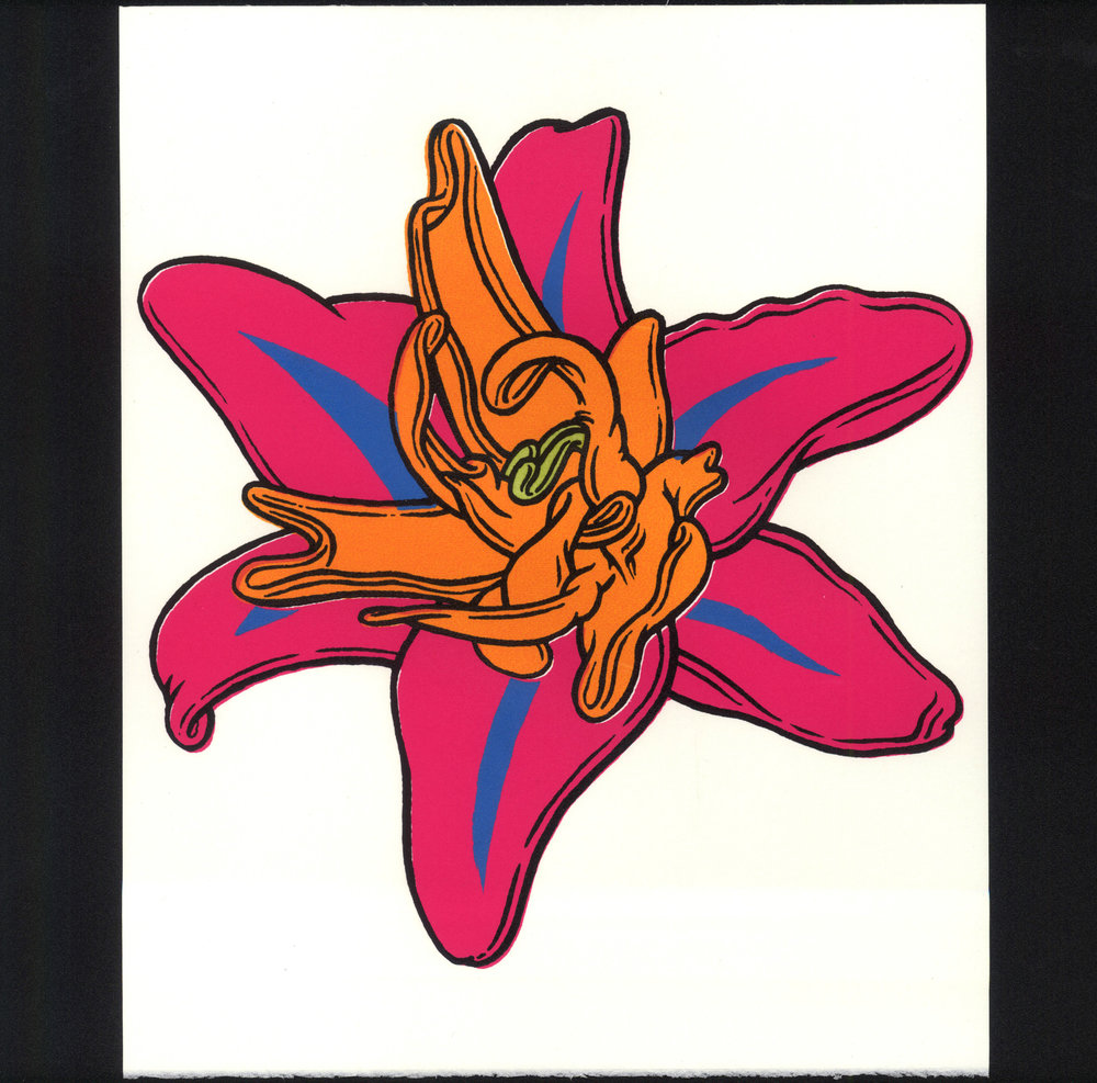 4color-flower-SQ.jpg