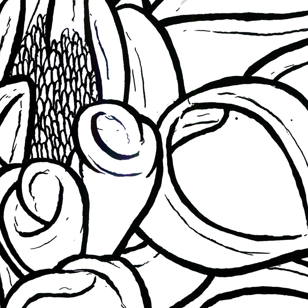 dahlia-ink-web-detail.jpg