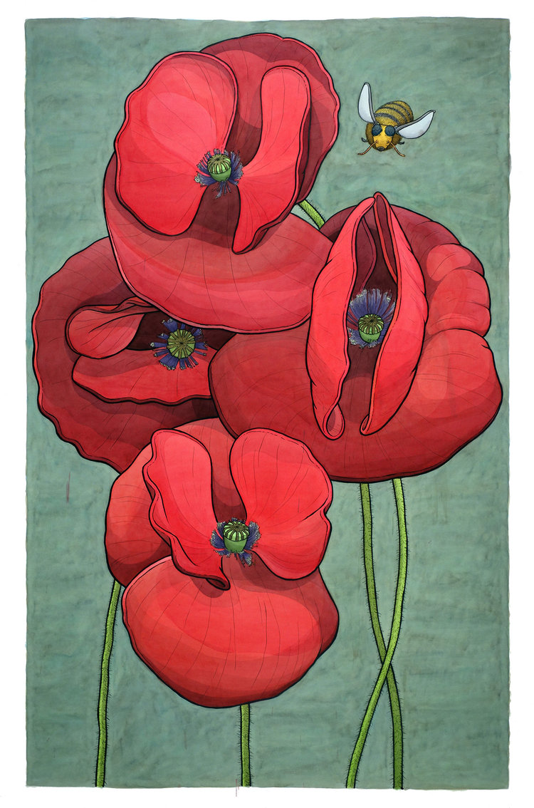 Poppies-Bumbler-web.jpg