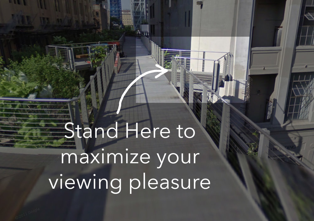 stand here.jpg