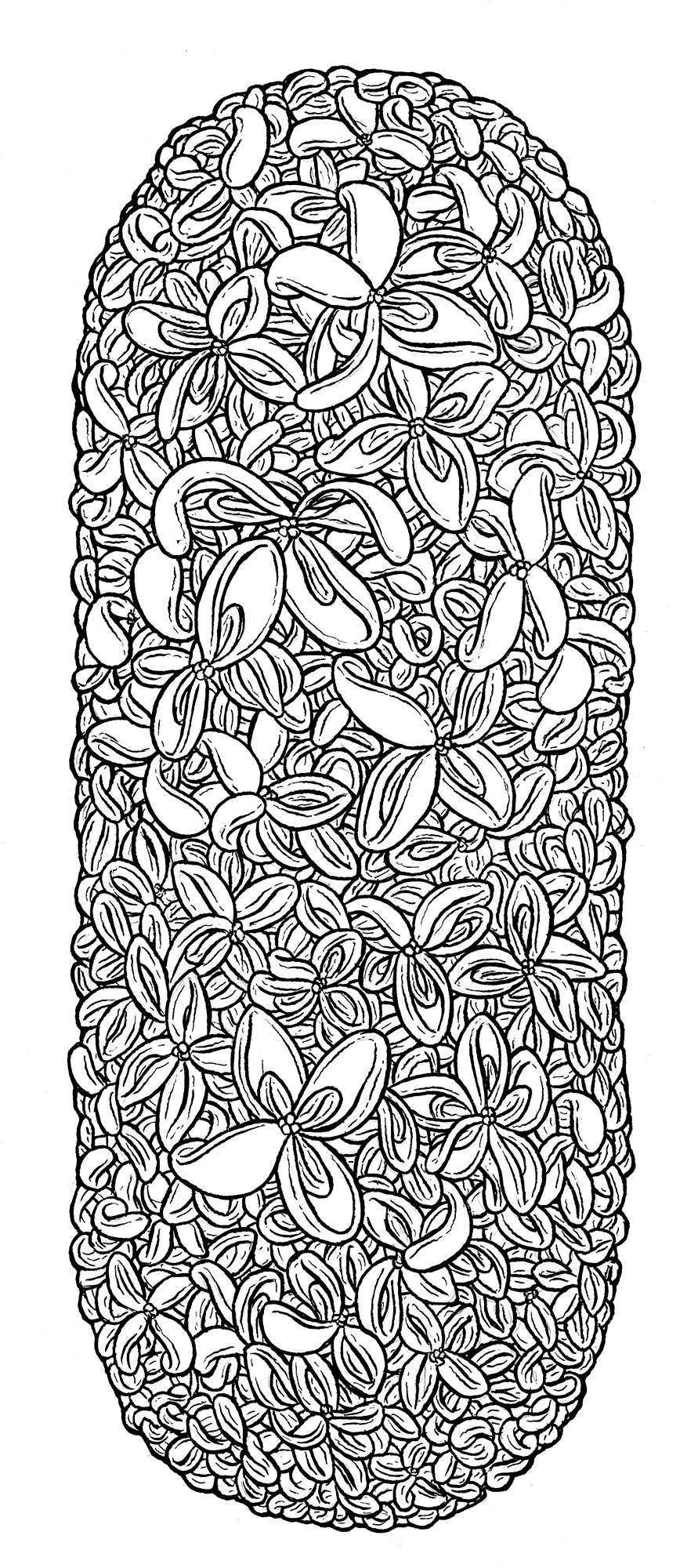 flower pill panel ink web.jpg