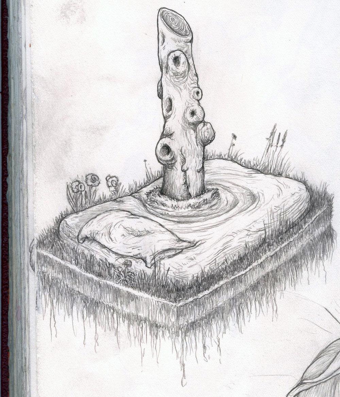 mattress tree.jpg