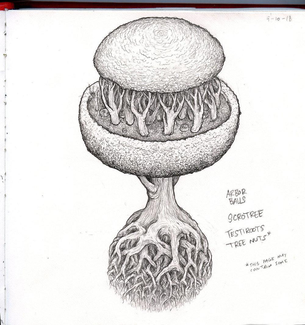 tree balls.jpg