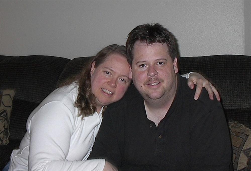 joyce&andy01.jpg