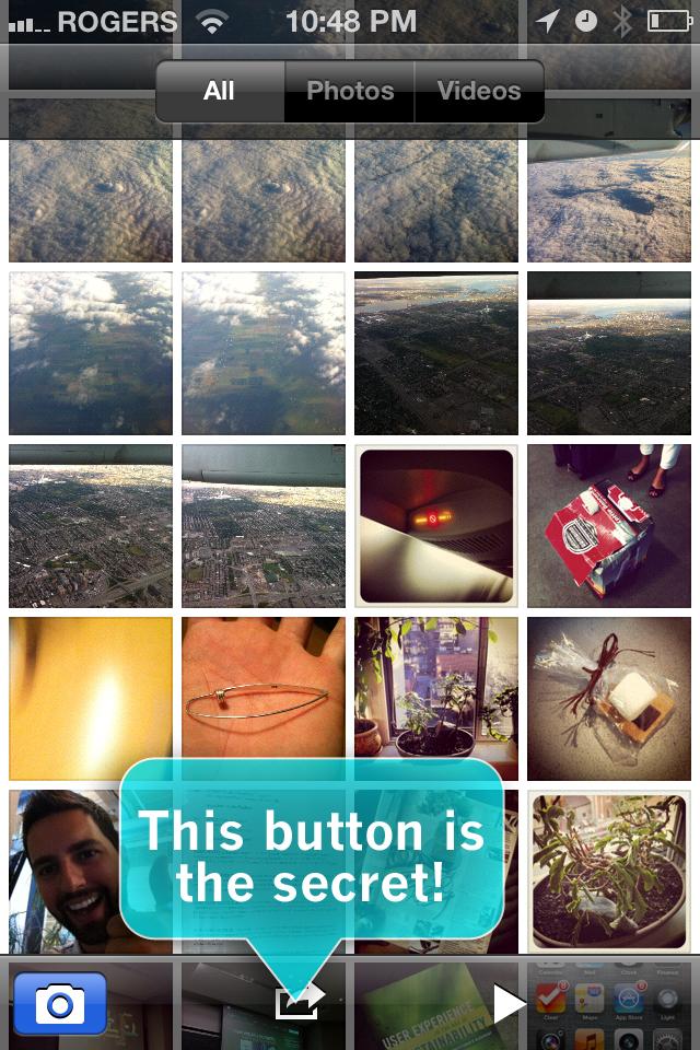 2012-09-10-22.482.jpg