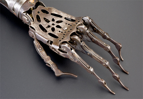 victorian-prosthetic-arm++no-no-no-no-no.jpeg