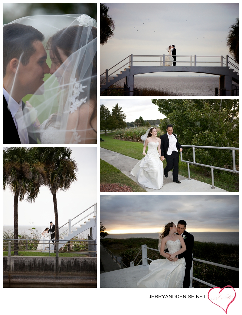 jose and britani u0027s winter garden wedding u2014 weddings by jerry and