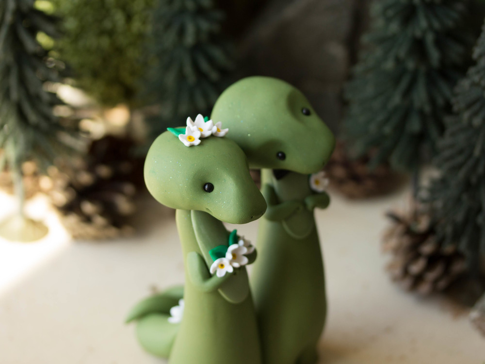 DinosaurWedding-4.jpg