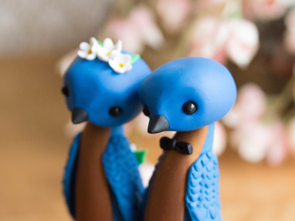 BluebirdWedding-3.jpg