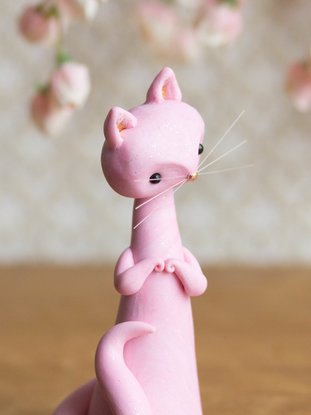 PinkCat-3.jpg