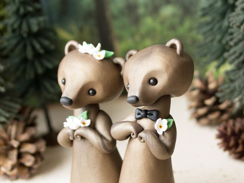 BearWedding-3.jpg