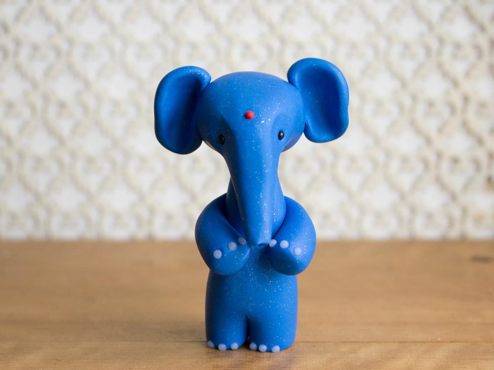 Ganesh Poupette