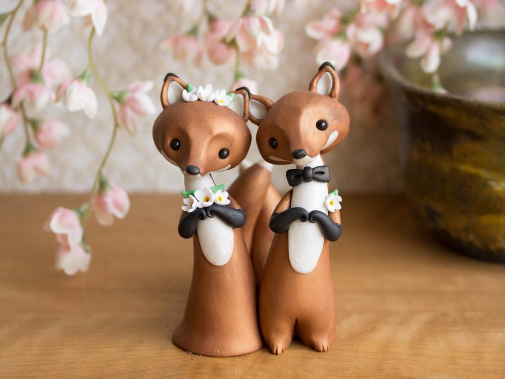 Foxies.jpg