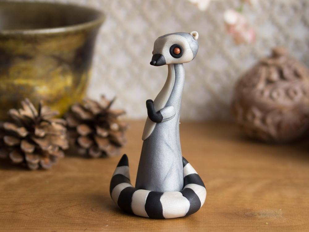 Lemur-3.jpg