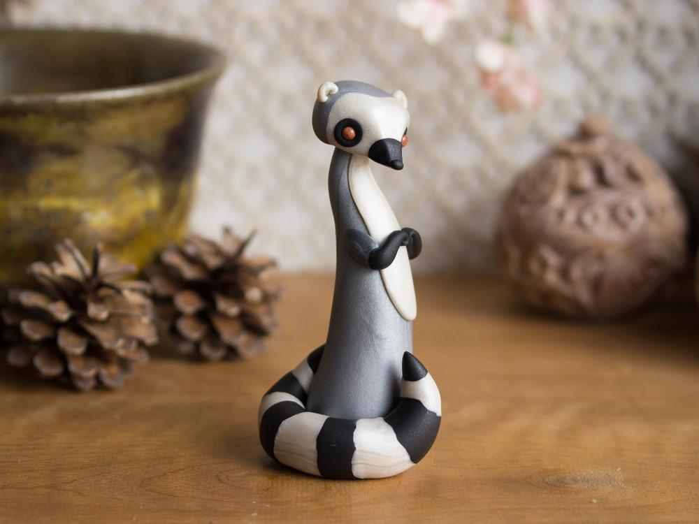 Lemur-2.jpg