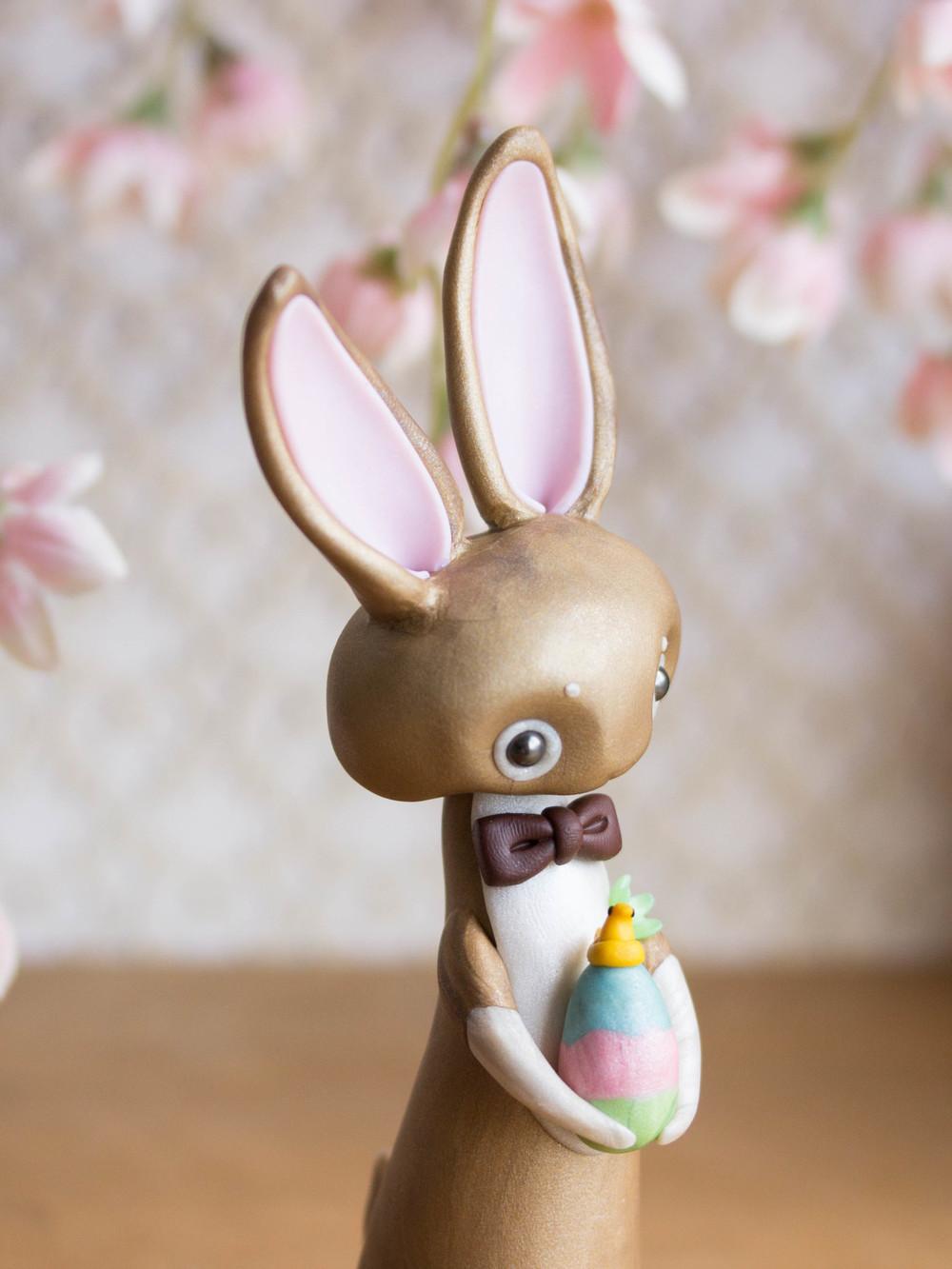 EasterBunny-2.jpg