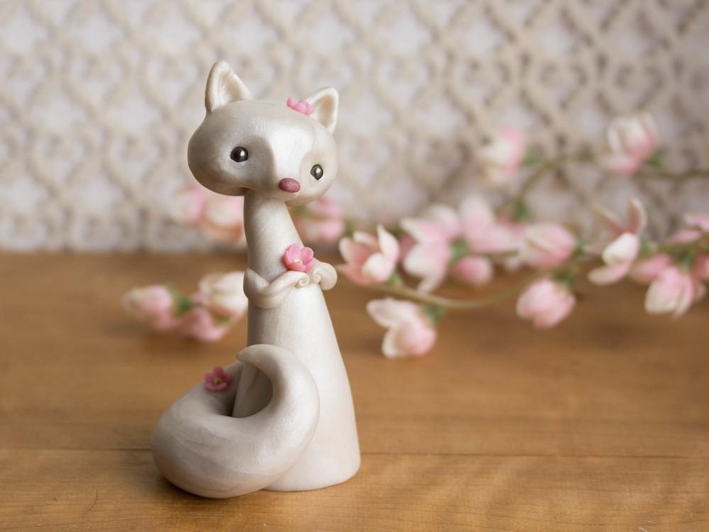 SakuraFoxUpdate.jpg