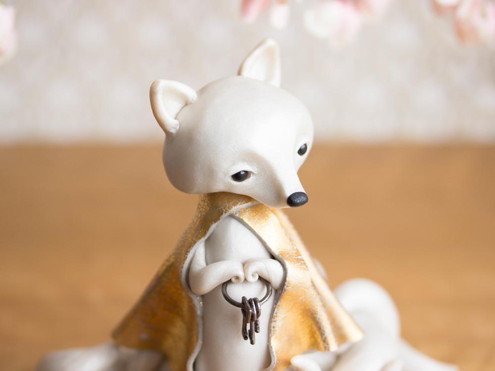KitsuneFox-4.jpg