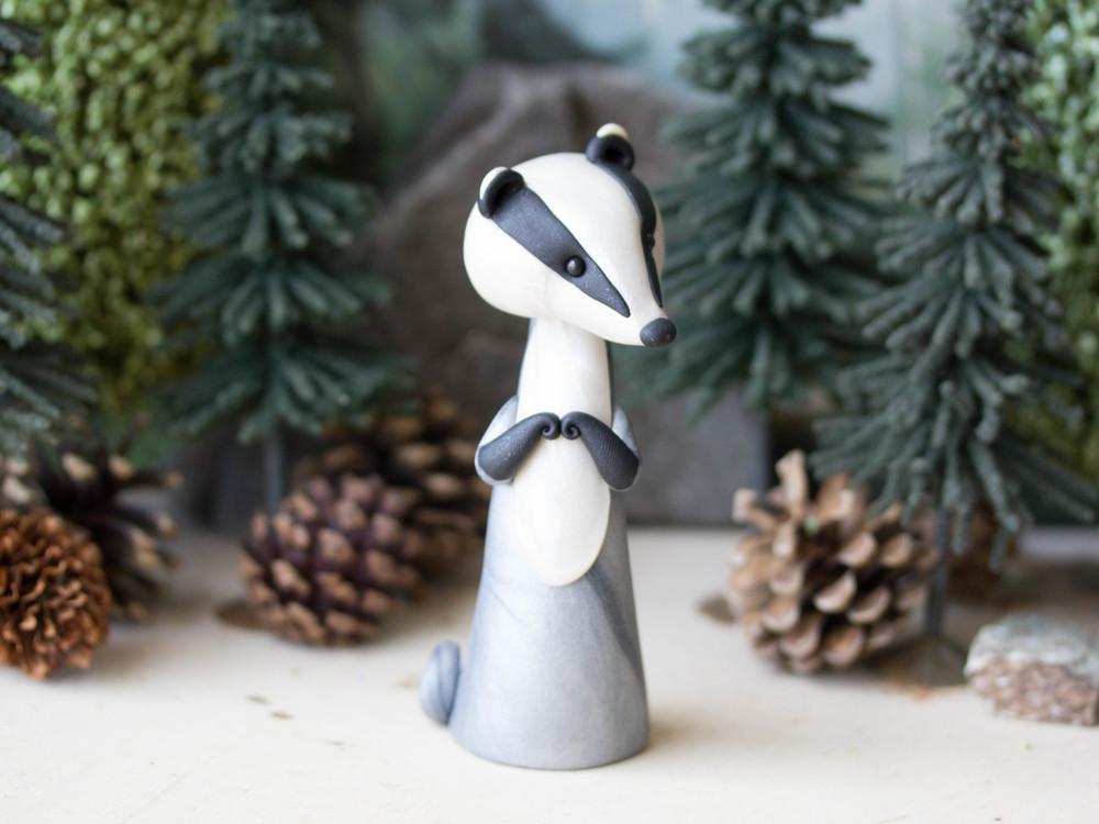 Badger-2.jpg