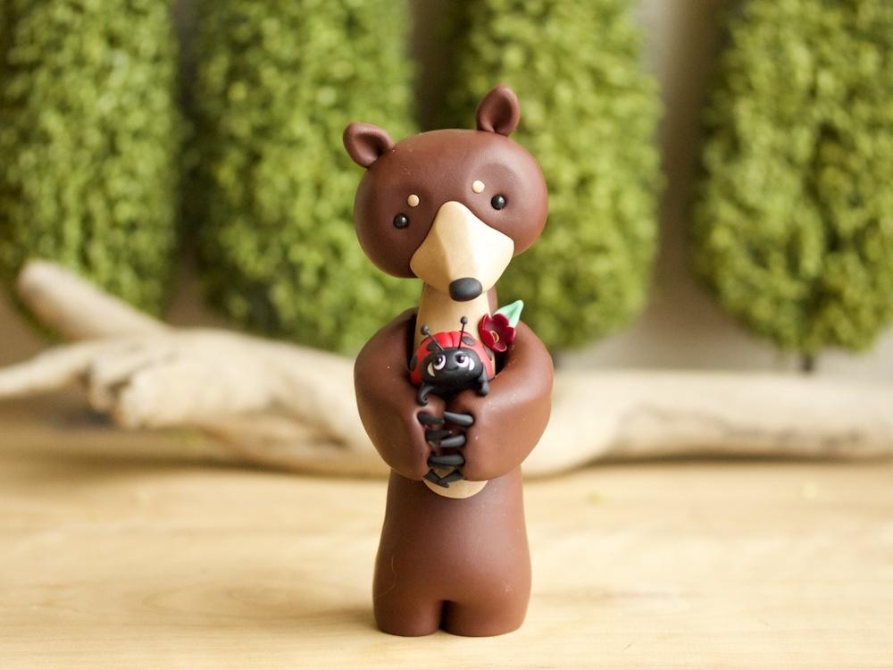 BearLadybug 1.jpg
