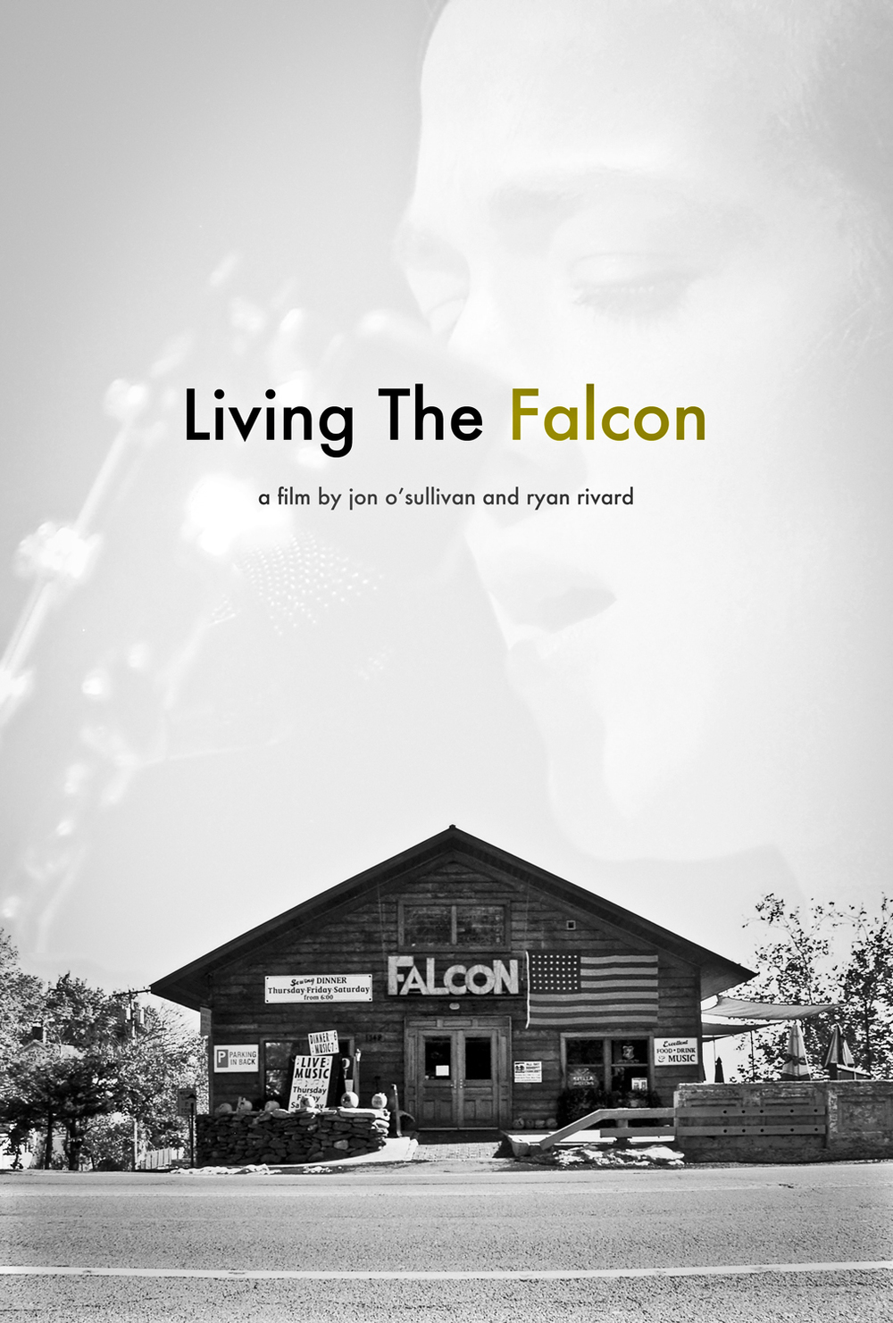 Living-The-Falcon.poster.final.jpg
