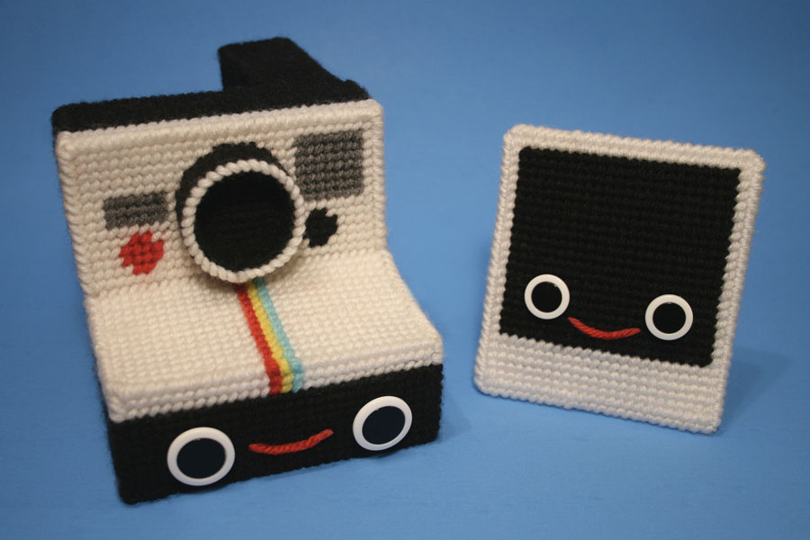 PolaroidRGB.jpg