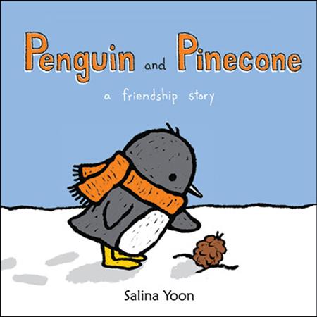 PenguinPinecone.jpg