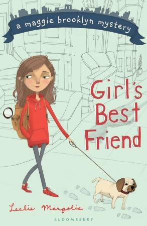 GirlsBestFriendRGB.jpg