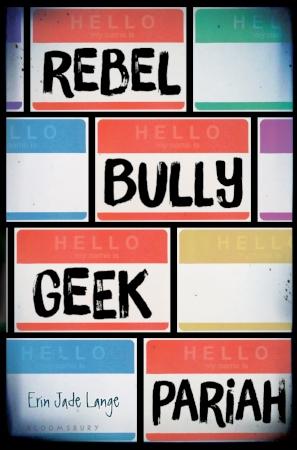 RebelBully_Final.jpg