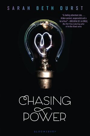 ChasingPower.jpg