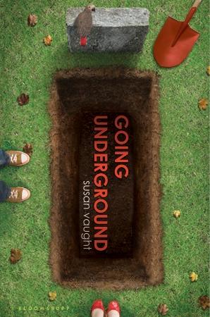 GoingUnderground.jpg