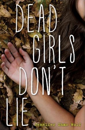 DeadGirlsRGB.jpg