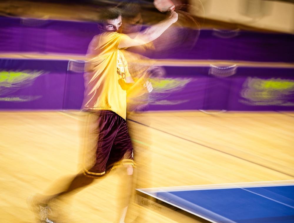 TR_sports-9.jpg