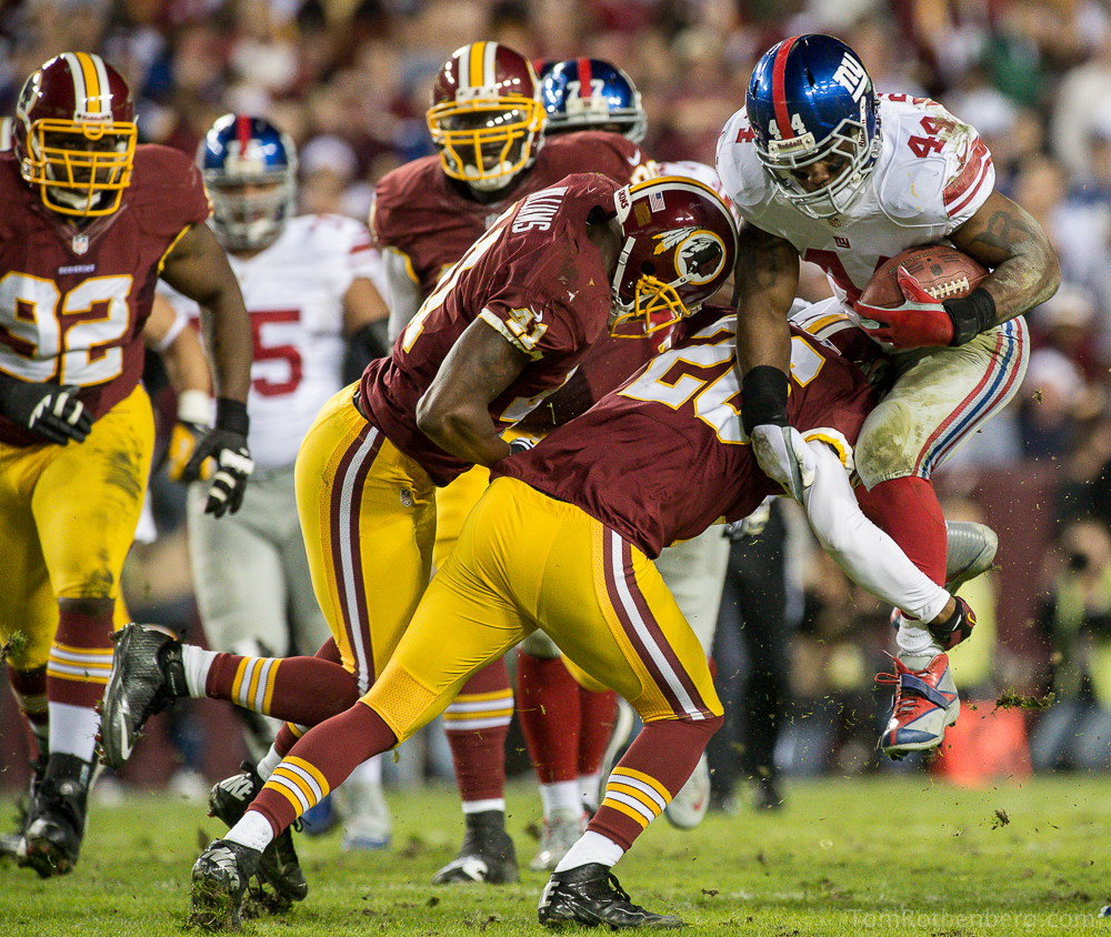 Giants_Redskins-13.jpg