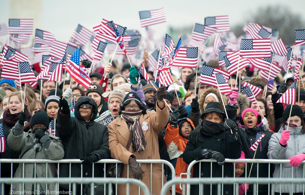 2013_inauguration-1.jpg