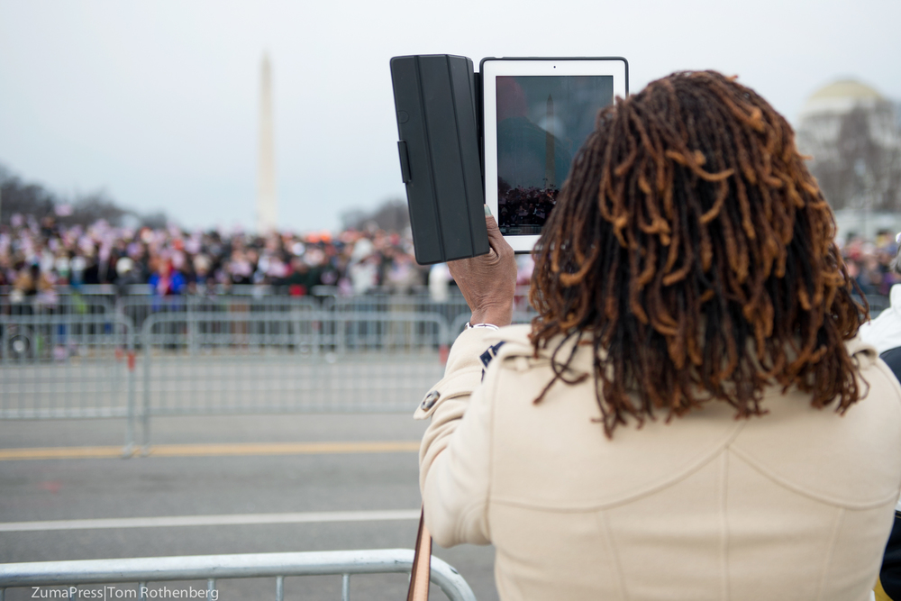 2013_inauguration-11.jpg