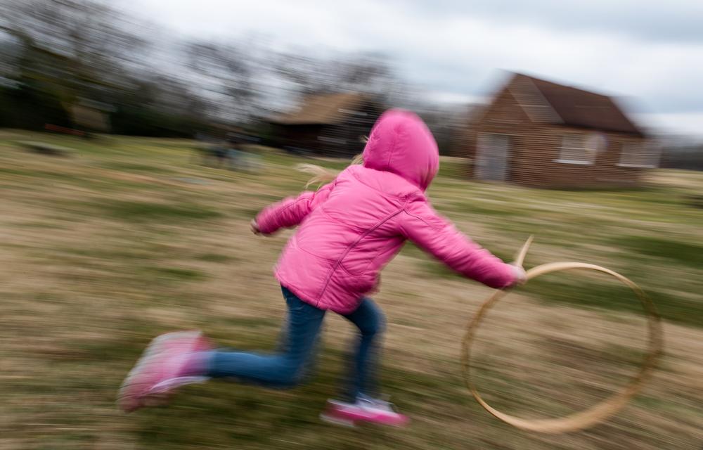 hoop_stick-1.jpg