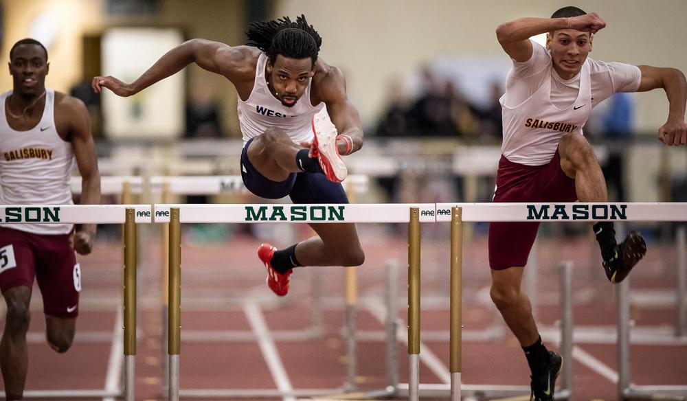 hurdles-1.jpg