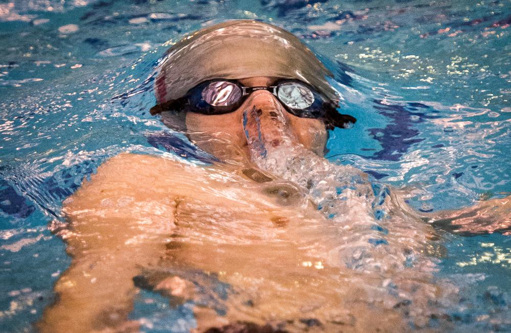 tr_swim3.jpg