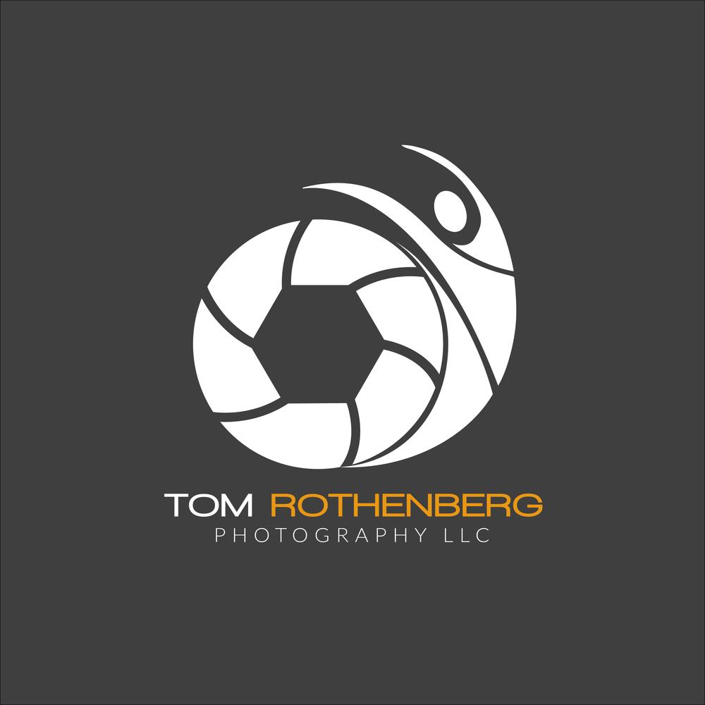 Final_Logo(blackwhite).png
