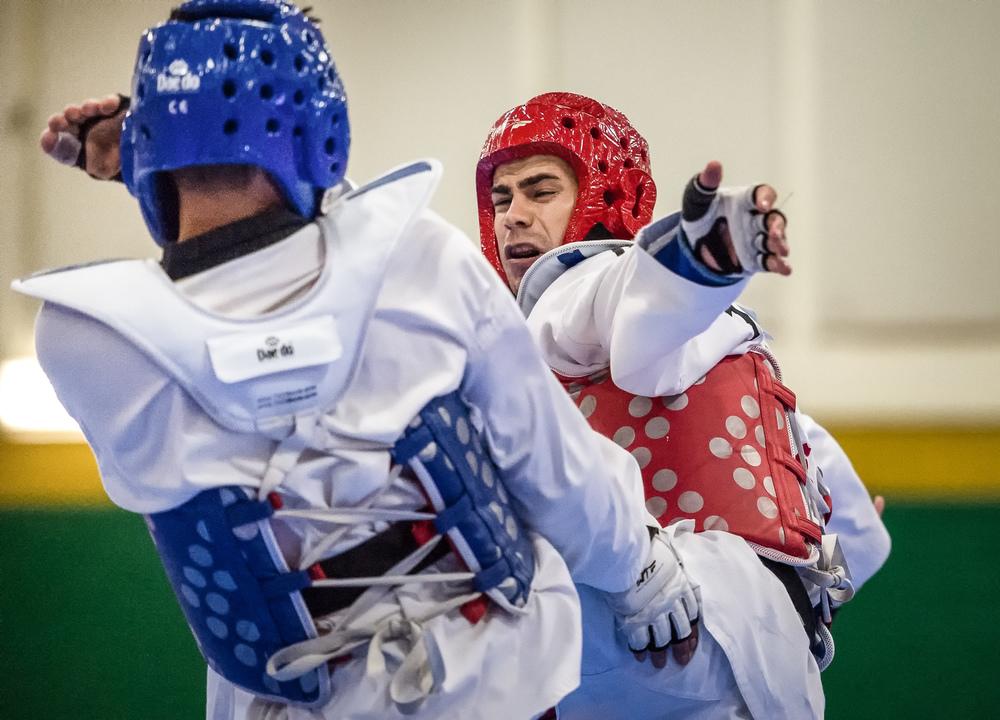 TR_taekwondo-1.jpg
