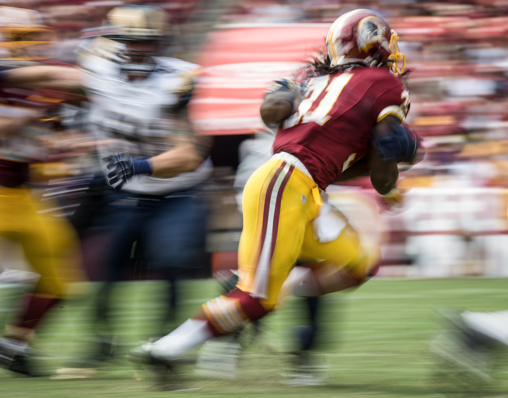 rams_redskins-3.jpg