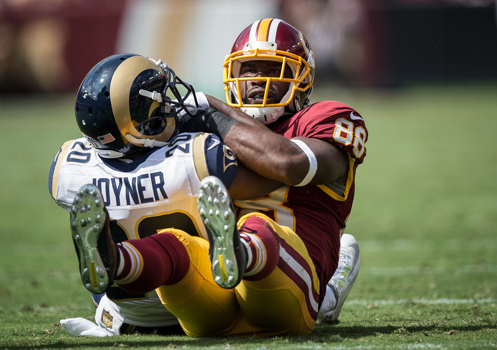 rams_redskins-21.jpg