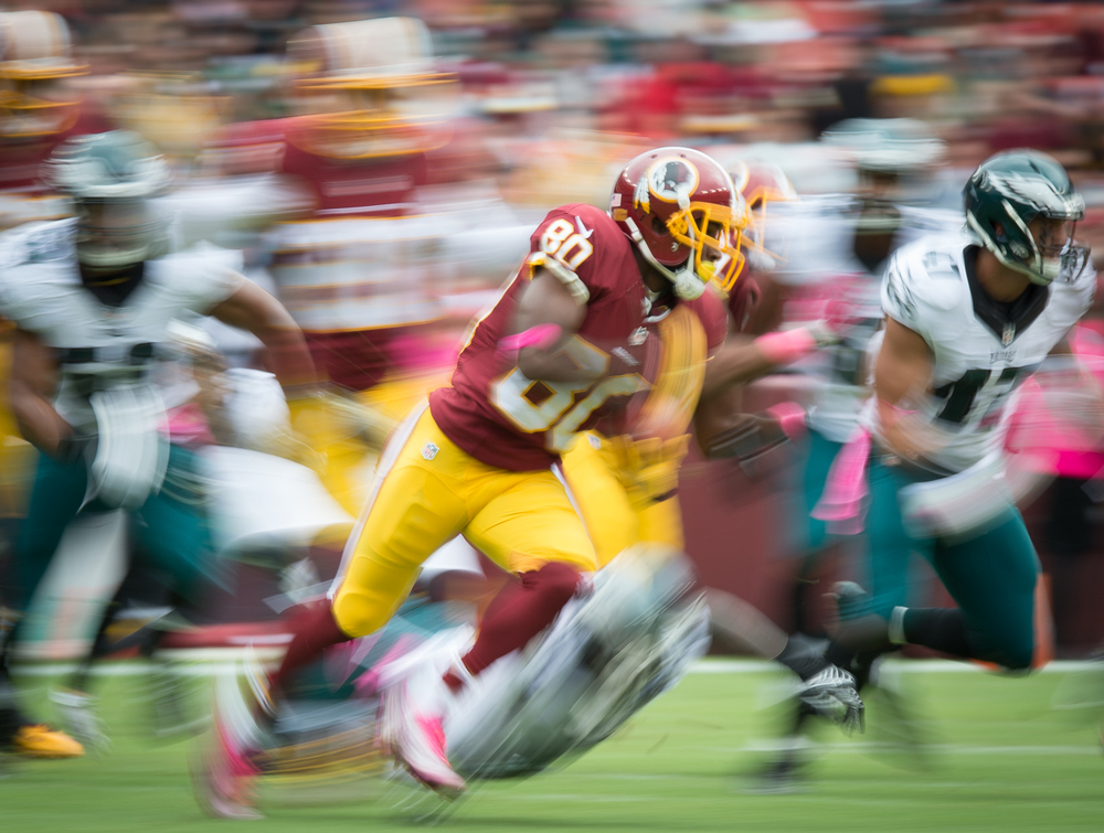 eagles@redskins-3.jpg