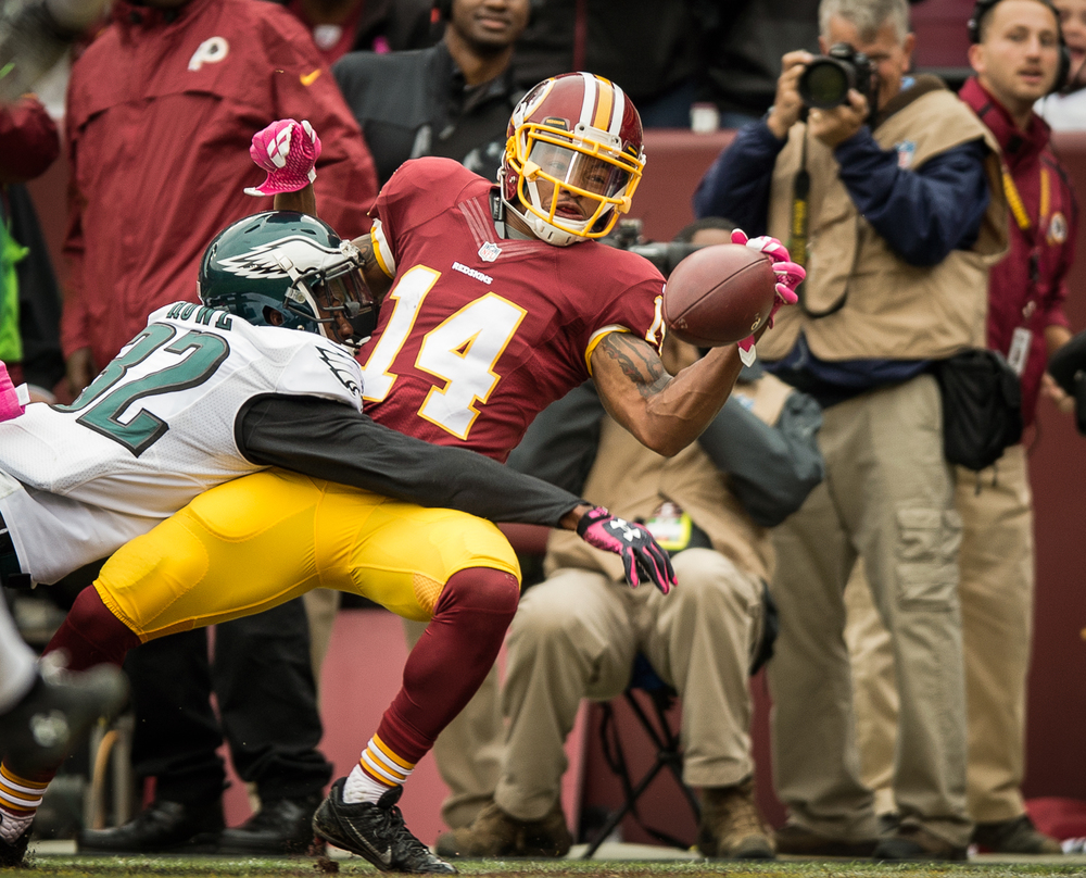 eagles@redskins-5.jpg