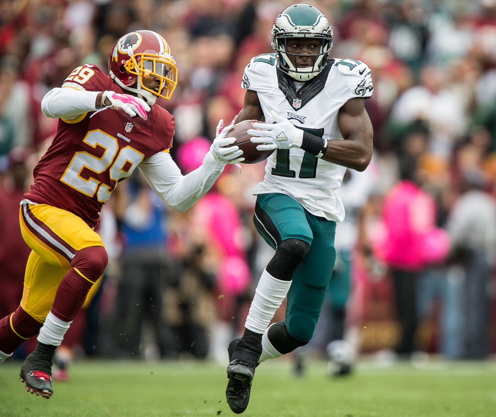 eagles@redskins-7.jpg