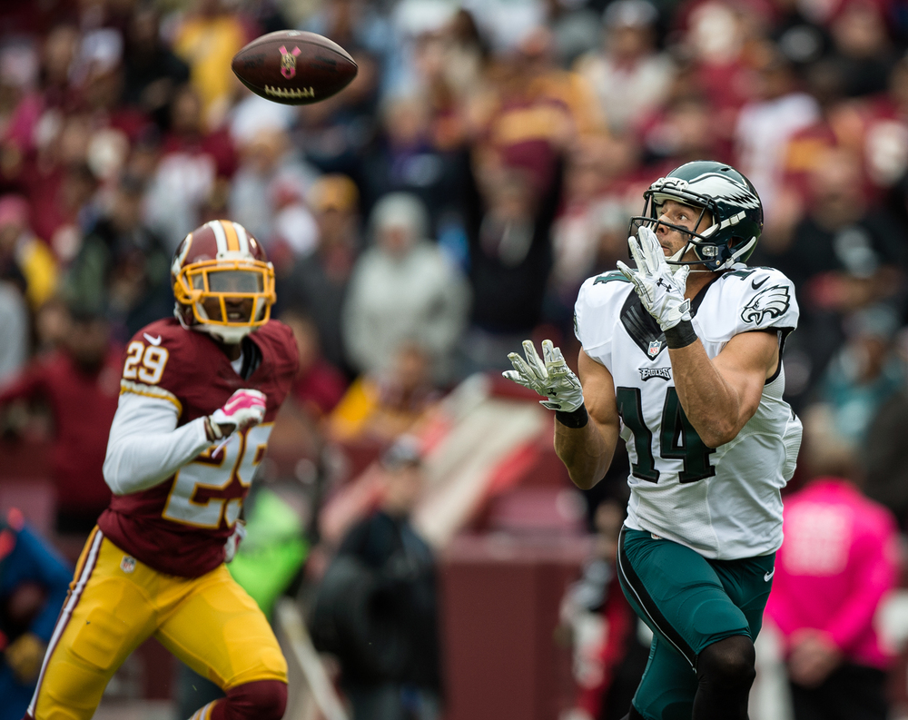 eagles@redskins-10.jpg