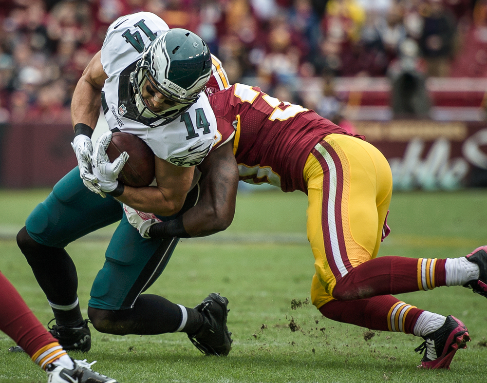 eagles@redskins-12.jpg