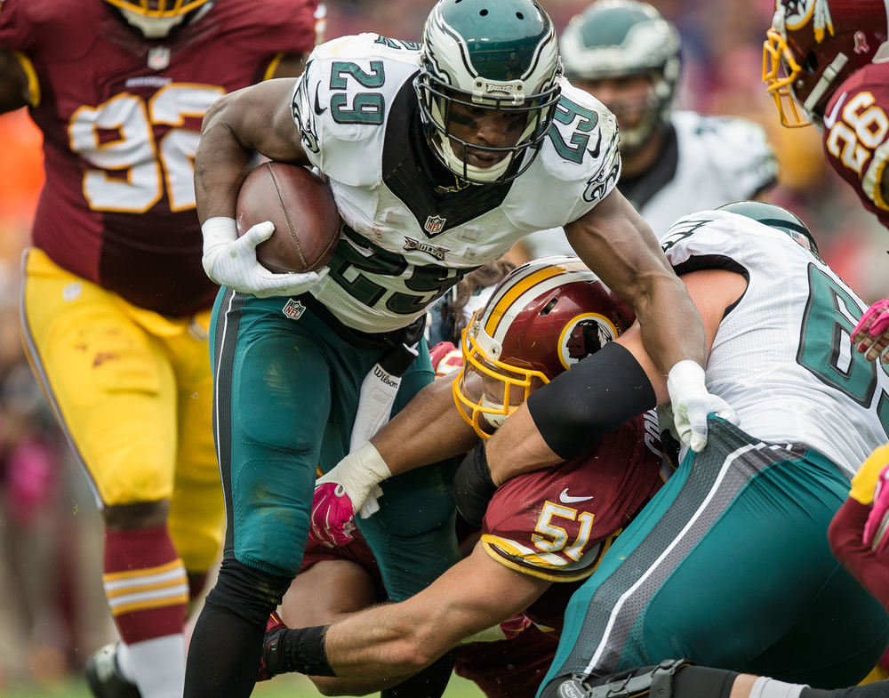 eagles@redskins-13.jpg